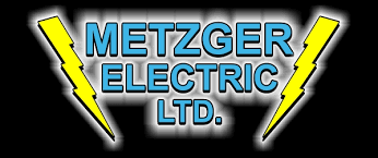 METZGER ELECTRIC