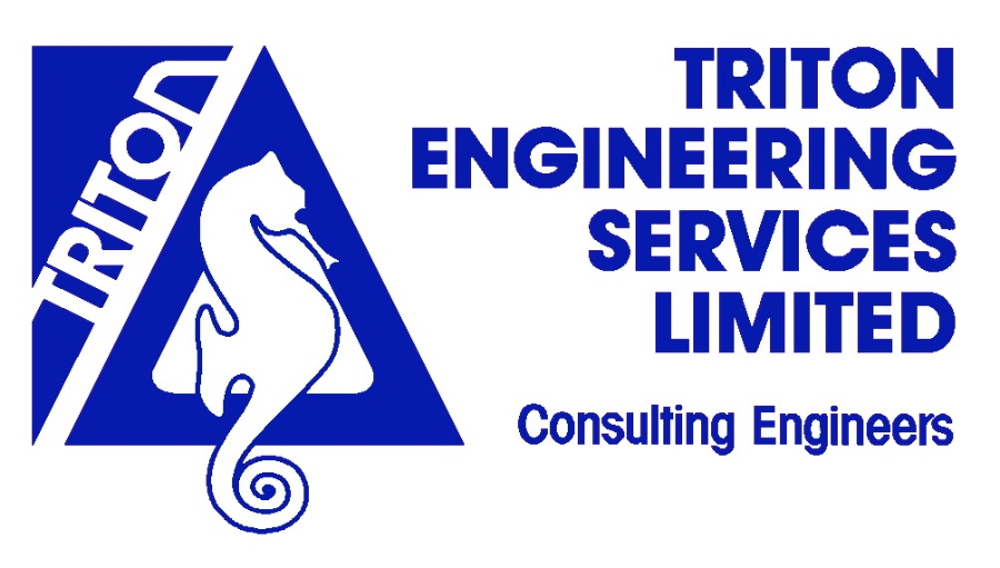 TRITON ENGINEERING