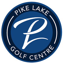 PIKE LAKE GOLF & COUNTRY CLUB
