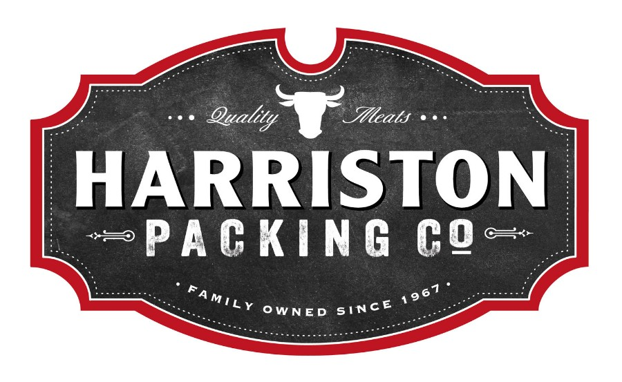 Harriston Packing Company