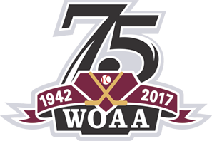 Western Ontario Hockey League